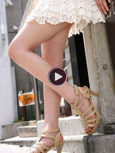 Hot sexy girls,becautiful ass awesome amazing leg
