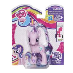 My Little Pony Merch News: Starlight Glimmer and Fluttershy Ribbon Hair Packaging Found My Little Pony Dolls, All My Little Pony, My Little Pony Rarity, My Little Pony Drawing, Rarity Pony, Fluttershy, Cumple My Little Pony, Mlp Cutie Marks, My Little Pony Poster