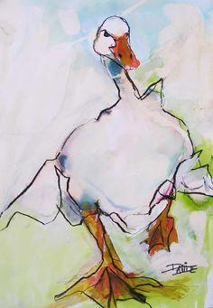 Image detail for -Valerie Davide Cards