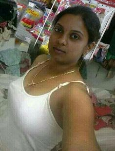 Consider, Telugu nude girls have
