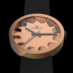 Michiel Cornelissen. OMGSH!!!! I want.