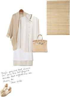 """""""Acne"""" by nijura ❤ liked on Polyvore"""