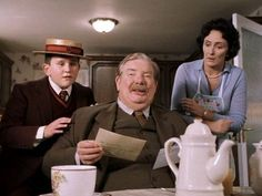 JK Rowling finally reveals why the Dursleys hated Harry Potter so much | News | Culture | The Independent