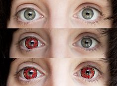 Ear Fungus Treatment Over The Counter Laser Eye Surgery Cost, Red Contacts, Eyes, Counter, Fairy, Cat Eyes, Angel