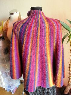 Ravelry: Mealana's Stellar Ravelry, Blanket, Knitting, Crochet, Sweaters, Fashion, Fall Winter, Breien, Moda