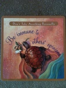 """One of """"The Four Agreements"""" by Don Miguel Ruiz. Toltec Wisdom, The Four Agreements, Biblical Verses, The Victim, Thought Provoking, Wise Words, Decir No, Good Books, Positive Quotes"""