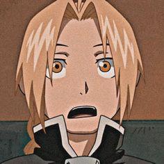Edward Elric, Fullmetal Alchemist Brotherhood, Anime Manga, Otaku, Princess Zelda, Cartoon, Wallpaper, Fictional Characters, Sticker