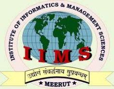 Top B.Ed Colleges in Uttar Pradesh