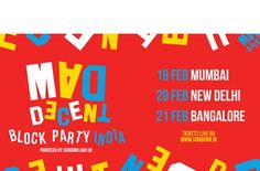Mad Decent, the American record label headed by Grammy-nominated & AMA winning producer Diplo, is bringing its widely popular concert to Mumbai in February 2016.