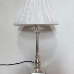 Exeter Antique Lighting Company ‹ Log In Decor, Lighting, Table Lamp, Table, Home Decor, Lights