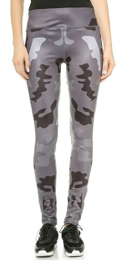 War horse workout leggings http://rstyle.me/n/vf6c5nyg6