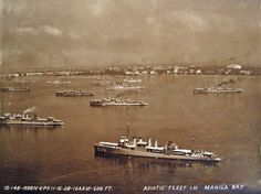 Pictures and stories of the Manila we remember. Uss Houston, Old Blood, We Remember, Vintage Pictures, Manila, Filipino, Wwii, Philippines, Fields