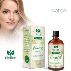 Bioactal-ΤΟ ΚΛΕΙΔΙ ΓΙΑ ΤΗΝ ΥΓΕΙΑ – Biotica