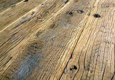 bontott deszka, bontott palló, antik faanyagok Hardwood Floors, Flooring, Wood Texture, Diy Ideas, Crafts, Vintage, Design, House, Home Decoration