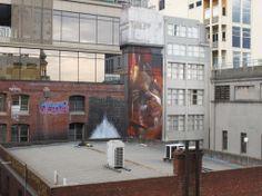 deansunshine_landofsunshine_melbourne_streetart_graffiti_ADNATE Hosierlane 5