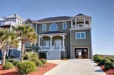 http://4hom.es/u/92226  Wilmington NC Real Estate & Homes, Jacksonville NC Realty