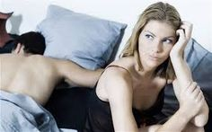 Keep your husband all yours visit to http://edicoeseetc.com for the best relationship helps and advice's.