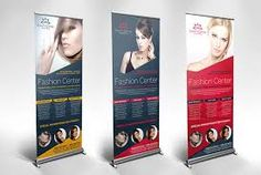 Fiverr freelancer will provide Banner Ads services and design creative and high resolution custom feather flags including Source File within 3 days Graphic Design Services, Modern Graphic Design, Graphic Design Inspiration, Pvc Banner, Pop Up Banner, Custom Feather Flags, Bunting Design, Plakat Design, Retractable Banner