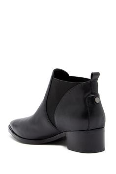 9538f9397fe Marc Fisher LTD - Yellin Chelsea Boot is now 50% off. Free Shipping on. Nordstrom  Rack