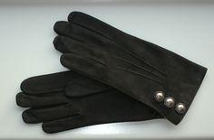 Catawiki online auction house: Escada - Dames handschoenen