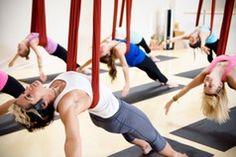 AIReal Yoga 200 hour yoga alliance accredited teacher training.