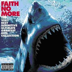 The Very Best Definitive Ultimate Greatest Hits Collection - Musik Mike Patton, Hotel California, Neil Young, Greatest Rock Bands, Greatest Hits, European Festivals, I Started A Joke, Elf, Rock Hits