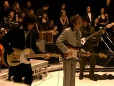 Bob Dylan - Love Sick (Live Music Video) Time Out Of Mind 11 video playlist