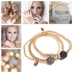 Amazing christmas present! Pscallme setje dot, 3 armbandjes, van €193,85 voor €119,95  Deze maand nog gratis verzending!  http://www.pscallme.nl/collection/sale/kerstaanbieding-dot.html