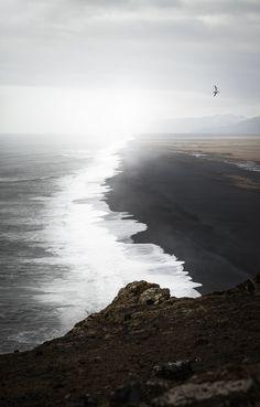 2016 National Geographic Travel Az Év | National Geographic monokróm Shore Fotó és képaláírás szerint Danny Iacono