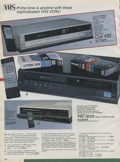 1986-xx-xx Sears Christmas Catalog P628   Wishbook   Flickr