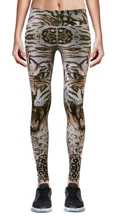 ZIPRAVS - Zipravs Womens Compression Pants Baselayer Running Yoga Leggings, $33.99 (http://www.zipravs.com/zipravs-womens-compression-pants-baselayer-running-yoga-leggings/)