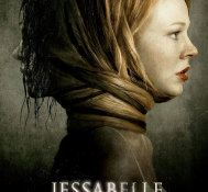 Jessabelle | Ganool.co.id