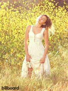 Miley Cyrus Song Malibu