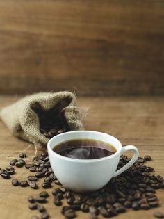 Coffee Gif, Coffee Humor, Coffee Break, Coffee Is Life, I Love Coffee, Best Coffee, Coffee Photos, Coffee Pictures, Coffee Images