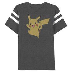 http://www.target.com/p/men-s-pokemon-stripes-t-shirt-charcoal/-/A-50435180