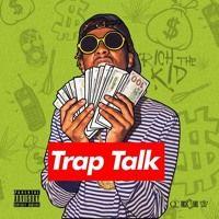 Rich The Kid Phone Tap Freestyle lil Yachty Skippa Da Flippa by Lil Yachty 22 on SoundCloud
