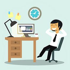 Scheduling Benefits Your Employees Will Love