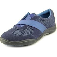Store Online Grasshoppers Explore Women's Sneakers Gray