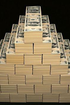 Money Saving Cartoon - - Hip Hop Money Art - Money Goals Creative - - Hoe Money Tips Accessoires Jeep, Make Money Online, How To Make Money, Online Earning, Dollar Money, Dollar Bills, 100 Dollar, Money On My Mind, Saving Money