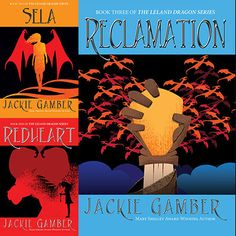 $100.00 Amazon Gift Card!  Enter today in the Reclamation Book Blast!