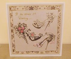 Diane Lynskey www.tatteredlace.co.uk