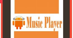 Having a music player with equalizer is something evey Android user should have. Download any of these five best Android music players to enhance your listening. #fashion #style #stylish #love #me #cute #photooftheday #nails #hair #beauty #beautiful #design #model #dress #shoes #heels #styles #outfit #purse #jewelry #shopping #glam #cheerfriends #bestfriends #cheer #friends #indianapolis #cheerleader #allstarcheer #cheercomp  #sale #shop #onlineshopping #dance #cheers #cheerislife…