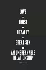 Imagini pentru quotes about truth and lies in relationships - Relationship Funny - Imagini pentru quotes about truth and lies in relationships The post Imagini pentru quotes about truth and lies in relationships appeared first on Gag Dad. Sex Quotes, Truth Quotes, Motivational Quotes, Inspirational Quotes, Funny Quotes, Trust And Loyalty, Truth And Lies, New Love, Healthy Relationships