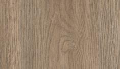 Sibu, Hardwood Floors, Flooring, Bamboo Cutting Board, Denver, Interior, Wood Floor Tiles, Wood Flooring, Indoor