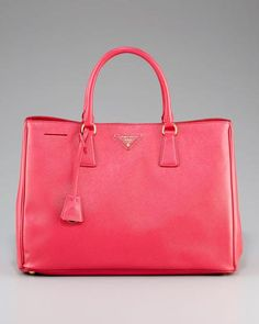 Bags Like Sex on Pinterest | Cambridge Satchel, Furla and Hermes ... - prada galleria bag lacquer red 1