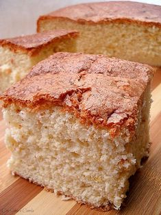 Vintage Bakery, Spanish Desserts, Sweet Bakery, Pan Dulce, Crazy Cakes, Pastry Cake, Pan Bread, Cake Batter, Cute Cakes