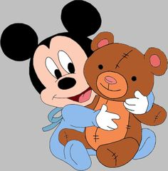 Use these baby mickey mouse clipart. Baby Mickey Mouse Cake, Mickey Mouse Clipart, Mickey Mouse First Birthday, Mickey Mouse Images, Teddy Bear Birthday, Minnie Baby, Mickey Mouse And Friends, Clipart Baby, Art Disney