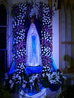36 Best Mother Mary Altar Images Mother Mary Altar