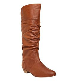 """Steve Madden """"Candence"""" Boots   Love Boots"""