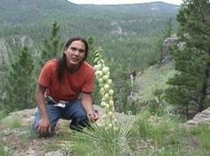 The Lakota believe that food is sacred. Without food there is no life, and food is therefore given proper respect. The Lakota developed many ingenious ways to obtain food in the unique environment in which they lived. Men and women each had...